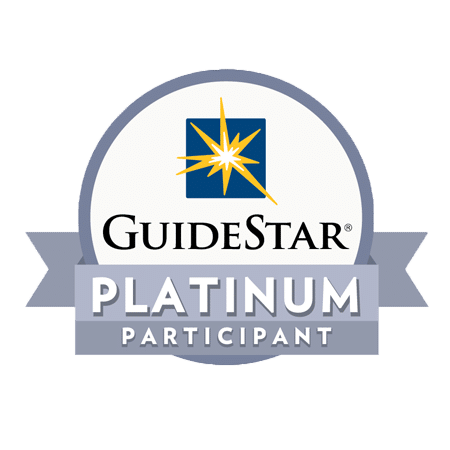 Guide Star Platinum Logo