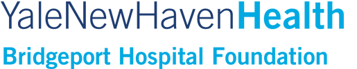 Yale New Haven Health Foundation Logo