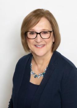 Anna M. Lecardo