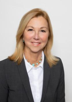 Donna J. Twist, Ph.D.