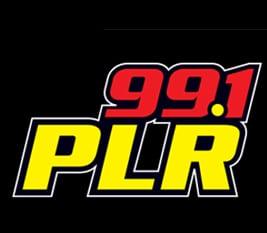 Wplr Logo 267