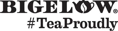 Bigelow #TeaProudly 400