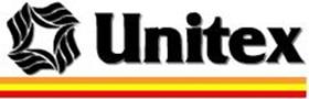 Unitex Color Logo 080607 Web 280