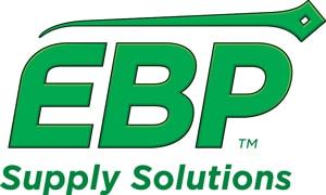 Ebp Logo Rgb 300