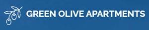 Greenolive Web 300