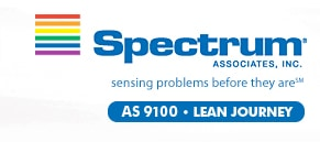 Spectrum Web