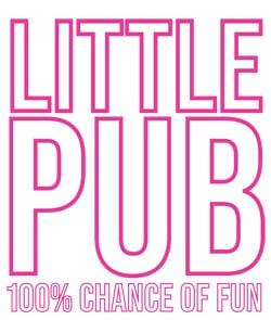 LP Logo Hot Pink 250 Web