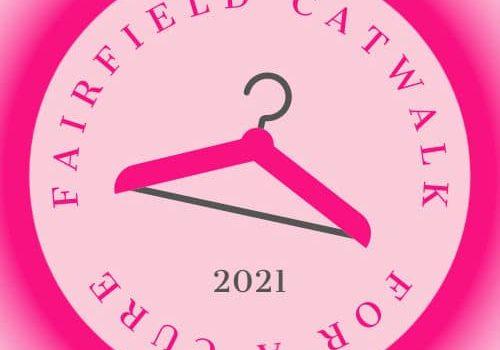 Catwalk 2021 Web