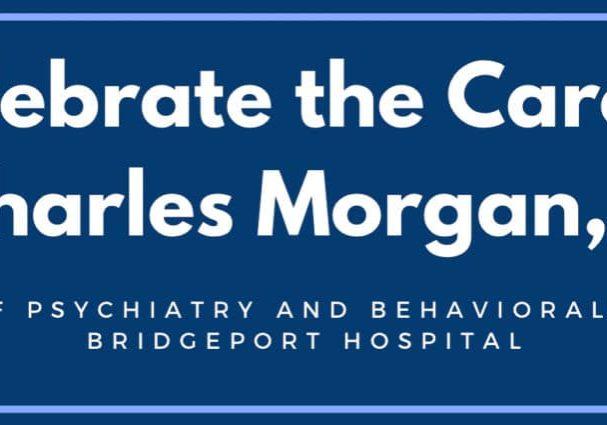 Dr. Morgan Party Top A