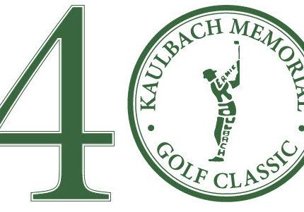 Kaulbach Logo 40 500